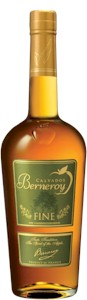 Berneroy Calvados Fine 700ml - Buy