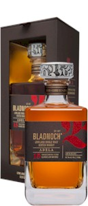 Bladnoch Adela 15 Years Galloway Malt 700ml - Buy