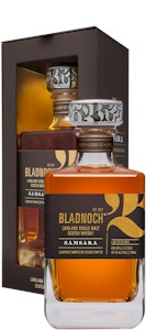 Bladnoch Samsara Galloway Malt 700ml - Buy