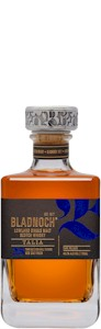 Bladnoch Talia 25 Years Galloway Malt 700ml - Buy