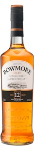 Bowmore Islay 12 Year Islay Malt 700ml - Buy