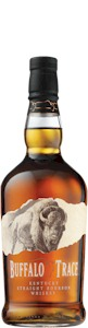 Buffalo Trace Kentucky Straight Bourbon 700ml - Buy