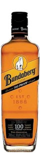 Bundaberg 100 Proof Rum 700ml - Buy