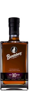 Bundaberg Reserve 10 Year Old Rum 700ml - Buy