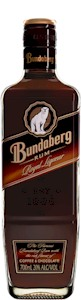 Bundaberg Royal Coffee Chocolate Liqueur 700ml - Buy
