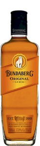 Bundaberg Rum 700ml - Buy