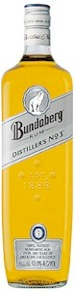 Bundaberg Distillers No3 125th 700ml - Buy