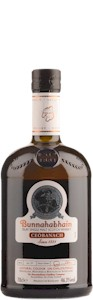 Bunnahabhain Ceobanach Islay Malt 700ml - Buy