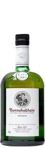 Bunnahabhain Toiteach Officiel Islay Malt 700ml - Buy