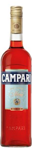 Campari 700ml - Buy
