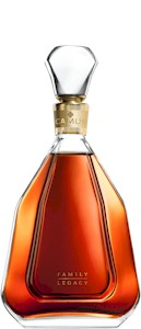 Camus Family Legacy Cognac 700ml - Buy