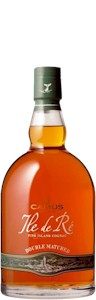 Camus Ile De Re Double Matured 700ml - Buy