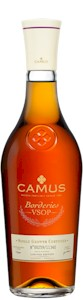 Camus VSOP Borderies 700ml - Buy