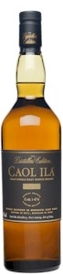 Caol Ila Distillers Edition Islay Malt 700ml - Buy