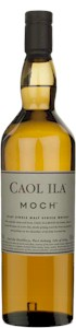 Caol Ila Moch Islay Malt 700ml - Buy