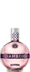 Chambord Vodka 700ml - Buy