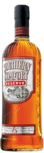 Southern Comfort Reserve 700ml - Buy