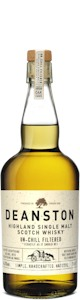 Deanston Virgin Oak Highland Malt 700ml - Buy