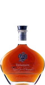 Delamain Extra Grande Champagne Cognac 700ml - Buy