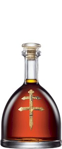 Dusse VSOP Cognac 700ml - Buy