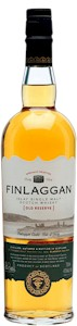 Finlaggan Old Reserve Islay Malt 700ml - Buy