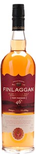 Finlaggan Port Finish Islay Malt 700ml - Buy