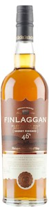 Finlaggan Sherry Finish Islay Malt 700ml - Buy