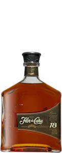 Flor De Cana 18 Years Centenario Rum 700ml - Buy