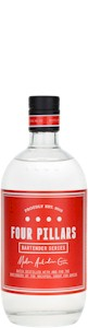 Four Pillars Modern Australian Gin 700ml - Buy