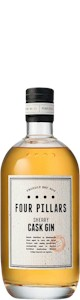 Four Pillars Sherry Cask Gin 500ml - Buy