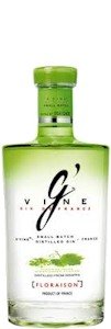 GVine Floraison Dry Gin 700ml - Buy