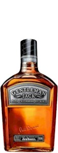 Gentleman Jack Tennessee Whisky 700ml - Buy