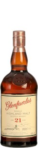 Glenfarclas Malt Scotch Whisky 21 Years 700ml - Buy