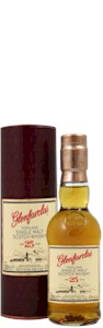 Glenfarclas Gift MIDI Set 25 Year 21 Year 15 Year 200ml - Buy
