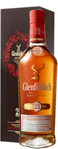 Glenfiddich Gran Reserva 21 Year Old 700ml - Buy