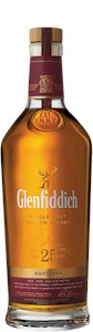 Glenfiddich 25 Years Malt 700ml - Buy