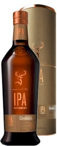 Glenfiddich IPA Experiment 700ml - Buy
