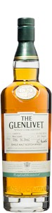 Glenlivet 15 Years Single Cask Morinsh Malt 700ml - Buy