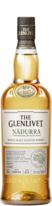Glenlivet Nadurra First Fill Speyside Malt 700ml - Buy