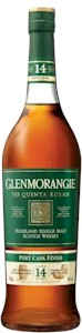 Glenmorangie Quinta Ruban 700ml - Buy