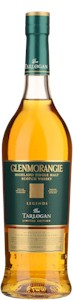Glenmorangie Tarlogan Single Malt 700ml - Buy