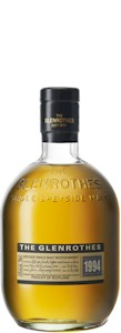 Glenrothes Single Malt Whisky 1994 700ml - Buy