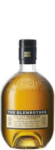 Glenrothes Select Reserve 700ml - Buy