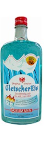 Gletscher Eis Glacier Ice 500ml - Buy