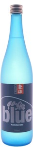 Go Shu Blue Premium Australian Sake 720ml - Buy