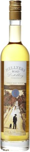 Hellyers Road 10 Years Tasmanian Single Malt 700ml - Buy