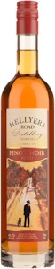 Hellyers Road Pinot Cask Finish Tasmanian Single Malt 700ml - Buy