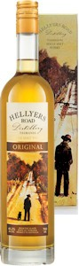 Hellyers Road Original Tasmanian Single Malt 700ml - Buy