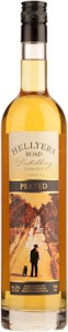 Hellyers Road Peated Tasmania Single Malt 700ml - Buy