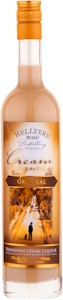 Hellyers Road Original Whisky Cream 700ml - Buy